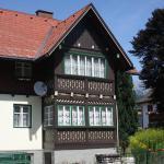 Hotellbilder: Ferienhaus Berger, Schladming