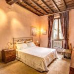 Campo dè Fiori Max's House, Rome