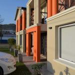 Zdjęcia hotelu: Los Perales, San Salvador de Jujuy