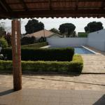 Hotel Pictures: Riviera Pantanal Hotel, Cáceres