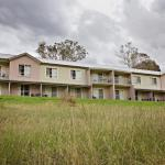 Fotos de l'hotel: Bathurst Goldfields Motel, Bathurst