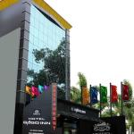 Gago Inn, Trivandrum