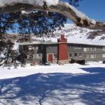 ホテル写真: Swagman Chalet, Perisher Valley