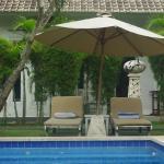 Starling Villas Bali,  Sanur