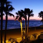 Hotel Pictures: Laguna Beach Apartment, Torrox Costa