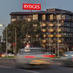 Rydges South Park Adelaide, Adelaide