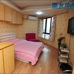 Kangqiao Hotel, Zhengzhou