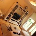Apartment Platinum, Międzyzdroje