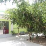 Thanh Thao Motel,  Ba Tri