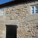 Casa do Lagar,  Armamar