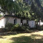 Komfortowy domek przy Parku,  Polanica-Zdrój