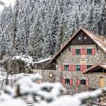 Gastein Lodge,  Bad Gastein