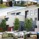 Hotelbilleder: Apartments of Waverley, Glen Waverley