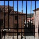 Hotel Pictures: Apartamentos Top Medieval, Sigüenza