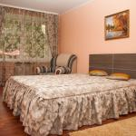 Hotel Pictures: Center for Sports and Recreation Galaktika, Rakov