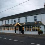 The Anglers Inn,  Perth