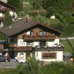 Zdjęcia hotelu: Hiasl Stubn, Donnersbach