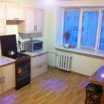 Daily rent Apartments 6, Ivano-Frankivs'k