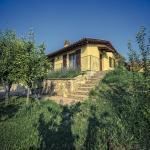 Agriturismo I Roseti, Montepulciano