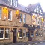 The Ship Inn, Wylam