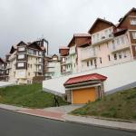 Hotel Pictures: Ubytování v Peci pod Sněžkou, Pec pod Sněžkou