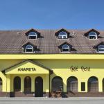 Hotel Pictures: Penzion Anareta, Frýdek-Místek