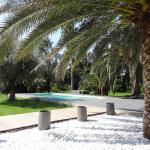 Hotel Pictures: Les Jardins De Corneilla, Corneilla-del-Vercol