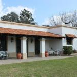 Fotos do Hotel: Hotel El Triunfo de Areco, San Antonio de Areco