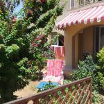 Garden Apartment,  Ayia Napa