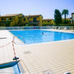 Villaggio Cristina 2, Caorle