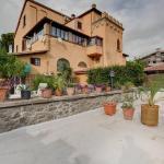 Residence Paolina, Marino