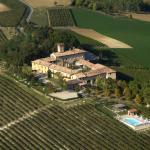 Relais du Silence Castello Di Razzano, Alfiano Natta