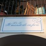 Il mandorlo in fiore B&B,  Provaglio Val Sabbia