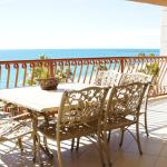 Two-Bedroom Apartment at Puerto Penasco SE 403, Puerto Peñasco