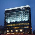 Daegu Grand Hotel, Daegu