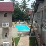 Kalki Resort And Cottages, Baga