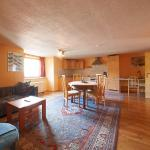 Appartement zum Turm by Easy Holiday,  Saalbach Hinterglemm