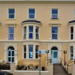Four Saints Brig Y Don Hotel, Llandudno