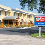 Regency Inn & Suites Faribault, Faribault