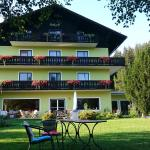 Fotos do Hotel: Hotel Igelheim, Bad Mitterndorf
