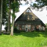 Bielenberg 37, Kollmar
