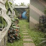 Residence Laguna Beach, Douala