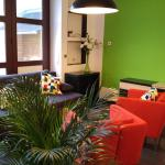 Hotel Pictures: Apartment Rhein Main, Hochheim am Main