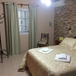 Hotellikuvia: Lo de Hilda, Villa Elisa