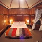 Hotel Pictures: Hosteria Hue Quimey, Villarrica
