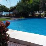 Marina Paraiso Hotel, Isla Mujeres