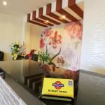 Station Budget Hotel, Batu Ferringhi