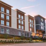 Homewood Suites Atlanta/Perimeter Center, Atlanta