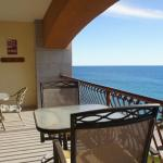 Two-Bedroom Apartment at Puerto Penasco SE 504, Puerto Peñasco