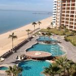 Two-Bedroom Apartment at Puerto Penasco SE 603, Puerto Peñasco